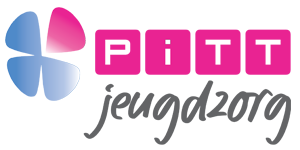 PiTT Jeugdzorg