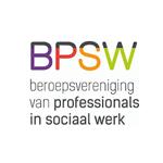 Beroepsvereniging van professionals in sociaal werk