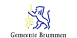 Gemeente_Brummen_150x75