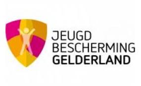 Jeugd Bescherming Gelderland