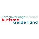 Samenwerkingsverband autisme Gelderland