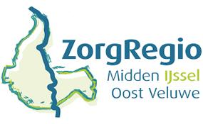 Zorgregio_OostVeluwe_MiddenIJssel_285x175