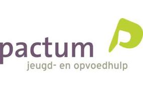 Pactum_285x175